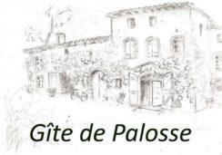 Palosse, gîte rural au cœur de l'Ariège